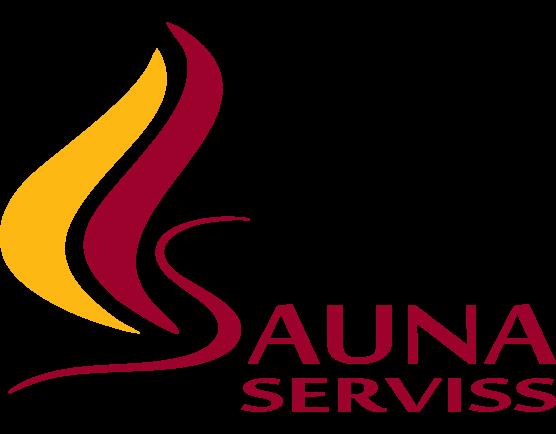 Sauna Serviss